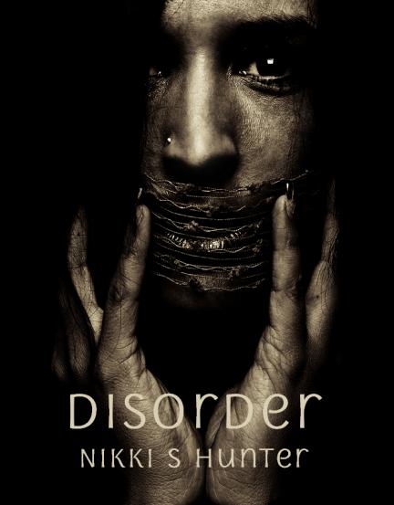 disorder-6